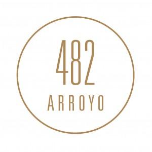 482 Arroyo